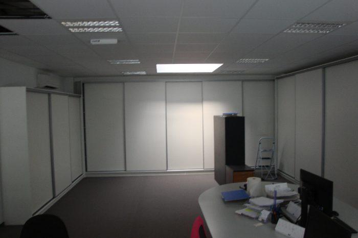 Firma Teleskop szafy biurowe 4