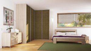 sypialnia1a