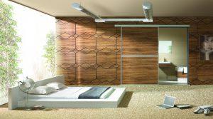 sypialnia1e